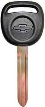 2004-2005-2006-2007-2008-2009-2010-chevrolet-colorado-key