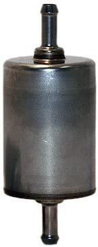 Amazon.com: WIX Filters - 33482 Fuel (Complete In-Line) Filter, Pack of 1:  AutomotiveAmazon.com