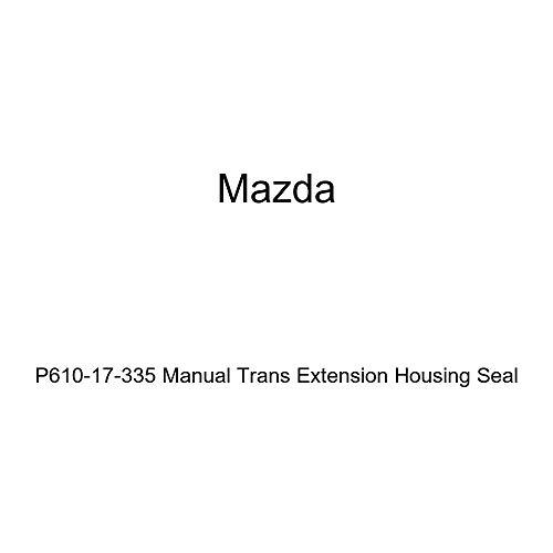 Bestselling Extension Housings