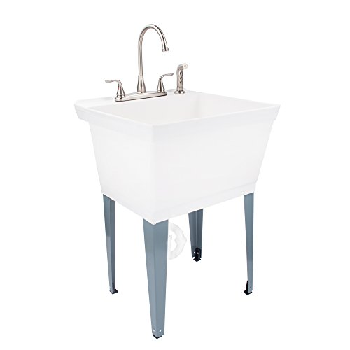 Best Laundry U0026 Utility Sinks