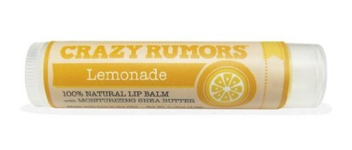 fresh-squeezed-lemonade-lip-balm-015-oz-42-g-by-crazy-rumours