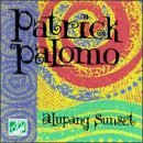 alupang-sunset-by-patrick-palomo