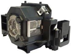 LAMPARA SUPER ELPLP41 PARA PROYECTOR EPSON: EMP-X6, EB-S6, EB-X6 ...