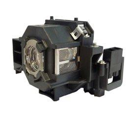 LAMPARA SUPER ELPLP41 PARA PROYECTOR EPSON: EMP-X6, EB-S6 ...