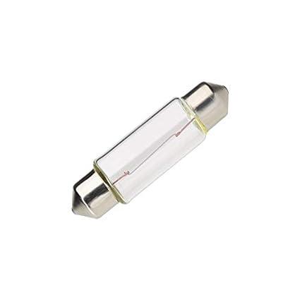 WITTKOWARE de 5 sofito8 mmS7 Juego lámparas x 31 de qR35Ac4jSL