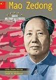Mao Zedong, Louise Chipley Slavicek, 0791074072