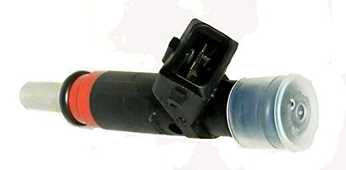 - Sea Doo Fuel Injector 1503cc WSM 006-621 OEM#420874520 see more in description