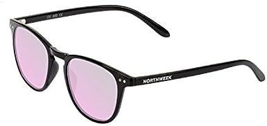 TALLA 45. NORTHWEEK Wall Catalina - Gafas de Sol para Hombre y Mujer