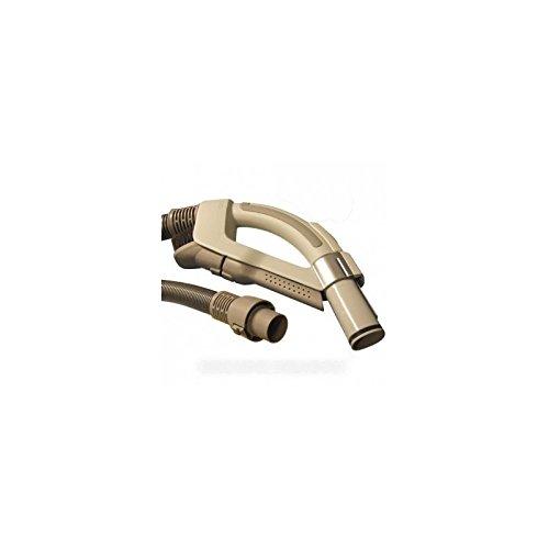 Electrolux - Tubo flexible para aspirador Electrolux: Amazon.es: Hogar