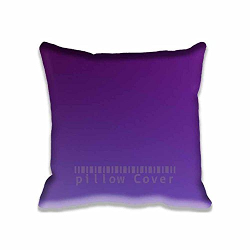 popular-band-decorative-good-night-hankook-gradation-blur-throw-pillow-covers-cotton-zippered-cool-c