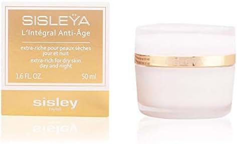Sisley Sisleya L'Integral Anti-Age Extra-Rich Cream Day and Night 50ml/1.6oz