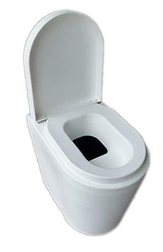 Sun-Mar GTG Composting Toilet by Sun-Mar Corp. (Image #1)