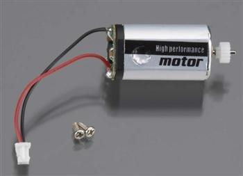 Heli-Max Main Drive Motor - Novus FP