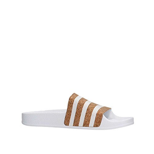 Up L Shoes Women's W Multicolor Ftwwht Cq2238 O Ftwwht C Water Adilette S adidas 7pzqdwRR