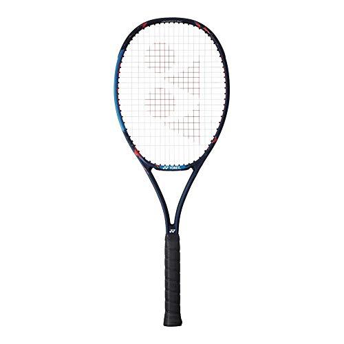 Yonex-VCore Pro 97 310g Tennis Racquet
