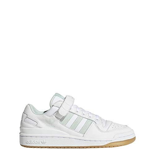 Adidas Forum WScarpe Da Biancoftwbla Donna 000 Lo Fitness vervap gum3 dBrWCxoe