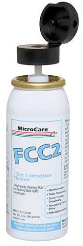 MicroCare Fiber Connector Cleaner (3oz.)