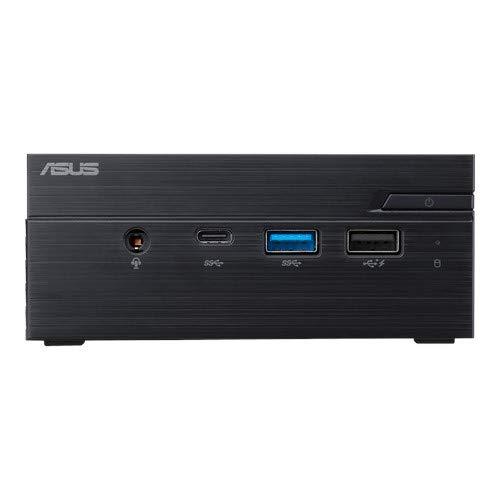 ASUS-MiniPC-PN40-BC556ZV-Celeron-N4020-4-GB-RAM-64-GB-eMMC-WiFi-VGA-DisplayPort-Vesa-Mount-Kit-Windows-10-Pro-Negro