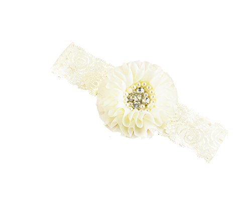FASHION DRESS ballerina retractable headband