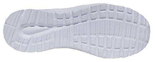 gibra - Zapatillas de Material Sintético para mujer Azul