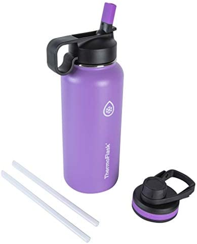 Thermoflask 50074 Double Stainless Insulated product image