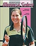 Monica Seles (Overcoming Adversity)