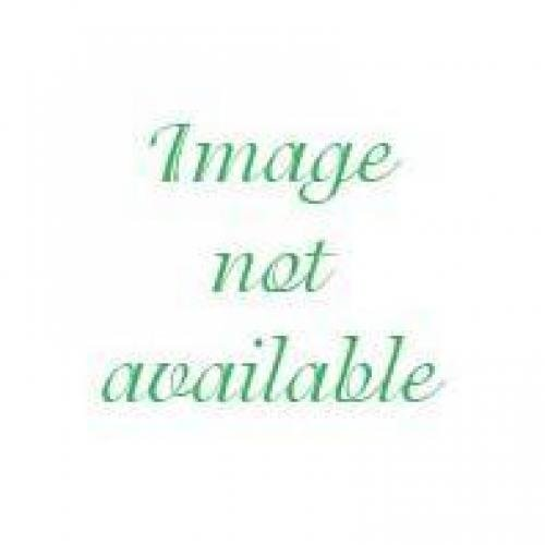Mini Stormy Leather Bulk Display - 1081111768 - Bci by OURPETS COMPANY (Image #1)