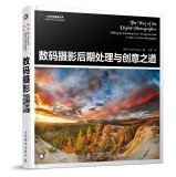 Download Digital photography post-processing and creative way(Chinese Edition) pdf