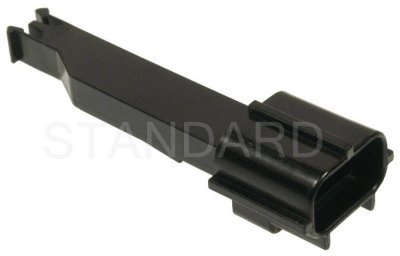 Standard Motor Products FLS-93 Brake Master Cylinder Fluid Level Sensor