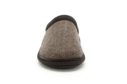 Clarks , Chaussons pour homme