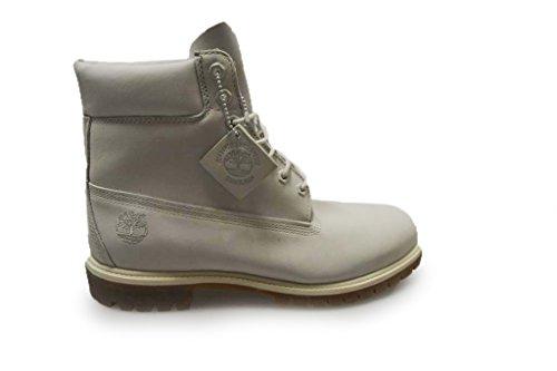 Timberland - Pantofole a Stivaletto uomo