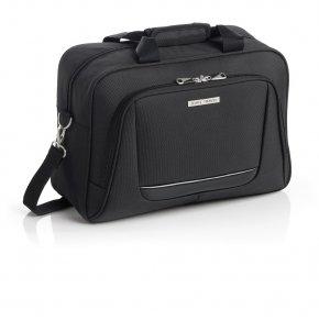 Maletas Queralt Boardtasche Tasche Aure M63