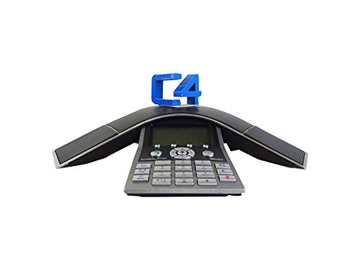 Polycom IP7000 Sound Station IP 7000 (Renewed)