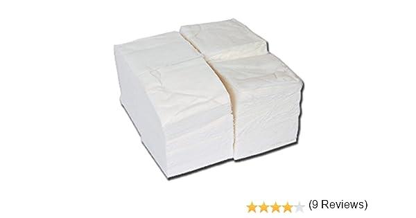 Gima 34792 algodón gasa, 30 cm x 30 cm, paquete de 1 kg: Amazon.es: Industria, empresas y ciencia