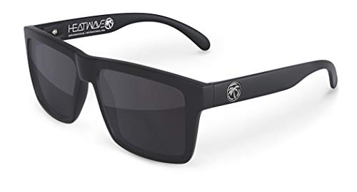 Heat Wave Visual Vise Sunglasses in ()