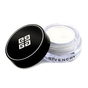 - Givenchy Ombre Couture Cream Eyeshadow 4g/0.14oz