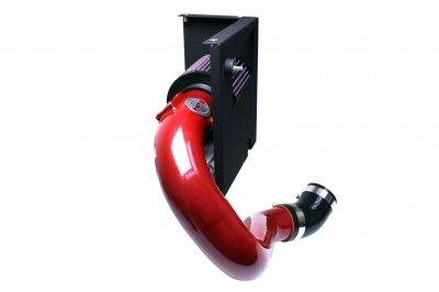 air cool box - 6