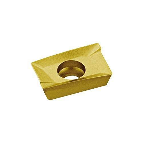 Shank Diameter 0.1875 0.005 0.10 mm AlTiN Coated Micro 100 QMBB-035100X Quick Change Miniature Boring Tool 4.8 mm 0.89 mm 0.035 Maximum Bore Depth Solid Carbide Tool 38 mm 1-1//2 Projection 0.100 Overall Leng Minimum Bore Diameter 2.5 mm