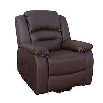 Massage Fonction De Fauteuil Relaxant Chauffante9 Eco 35ARjL4