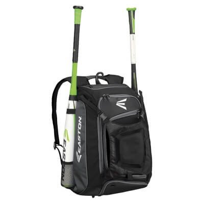easton-walk-off-bat-pack-green