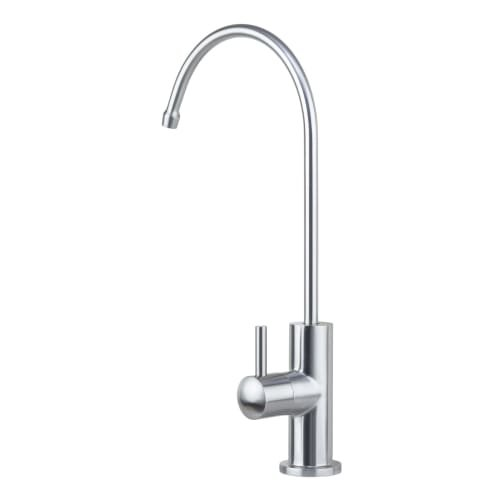 Miseno MWD007 Cold Water Dispenser (Solid T304 Stainless Steel), Polished Chrome by Miseno (Image #5)