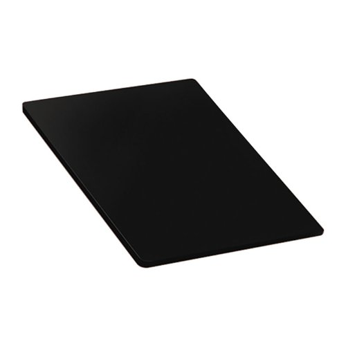 Accessory Junction Box (Sizzix BIGkick/Big Shot Premium Crease Pad-)