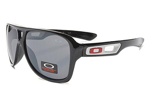 6873355051 Oakley The Four Seasons Leisure Sunglasses 9150  Amazon.co.uk  Clothing
