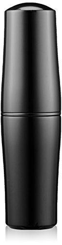 B60 Natural (Shiseido Stick Foundation SPF 15 Number B60, Natural Deep Beige 10 ml by)