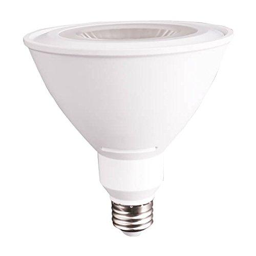 Ushio Led Light Bulbs - 3