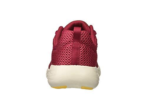 [SKECHERS(スケッチャーズ)] レディーススニーカー?ウォーキングシューズ?靴 Go Run 600 15081