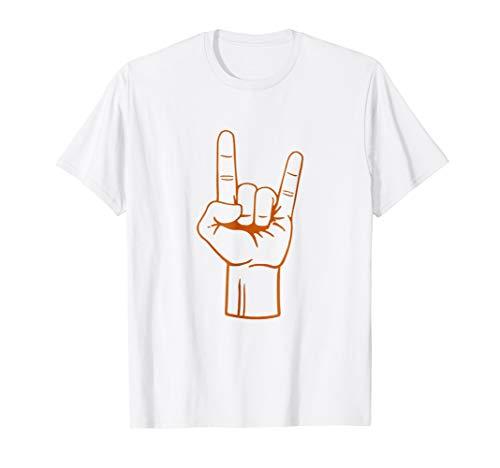 best website 515a2 5c471 Texas Longhorns Apparel | Houston Sports Fan Deals