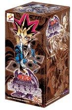 YuGiOh Japanese Revival of Black Demons Dragon Booster Pack 5 Cards (japan import)