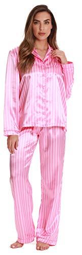 Just Love 6712-152-PNK-2X Pants Set for Women