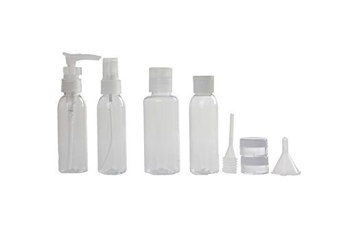 De-los-viajes-reutilizable-con-diseo-de-LUXEHOME-non-diseo-evocando-la-fuga-de-botella-colores-csmicos-y-estilos-conjunto-de-llave-de-carraca-de-tocador-bolsa-de-palos-de-incluye-diferentes-medidas-de